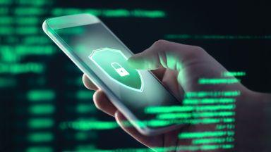 Хакери пробиха защитата на 150 000 камери за сигурност на институции и фирми в САЩ