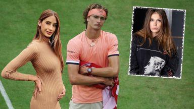 Ще съсипят ли две красиви жени една от най-обещаващите кариери в тениса?