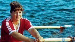 Неповторимата Здравка Йорданова на 70