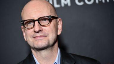 """Режисьорът  на """"Заразяване"""" ще е продуцент на 93-ата церемония по връчването на наградите """"Оскар"""""""