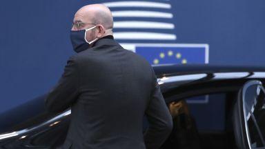 Лидерите на ЕС решават с колко да се намалят вредните емисии до 2030 година
