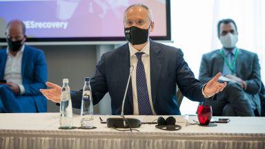 ПЕС: Европейските лидери да сключат сделка, без да жертват върховенството на закона