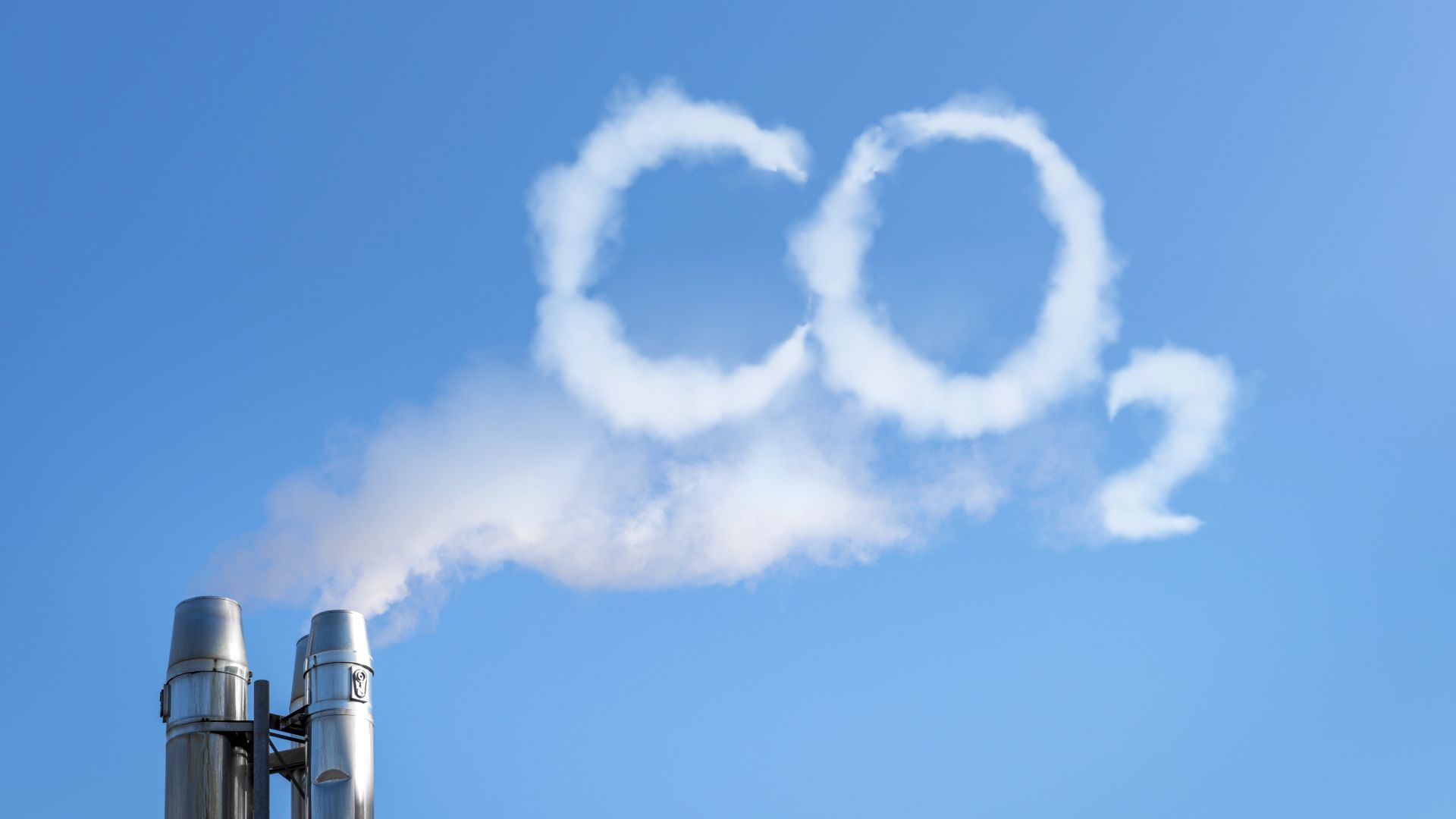 Китай стартира система за търговия с въглеродни емисии