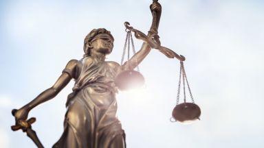 Върховният съд на Великобритания даде ход на първия масов колективен иск срещу Mastercard