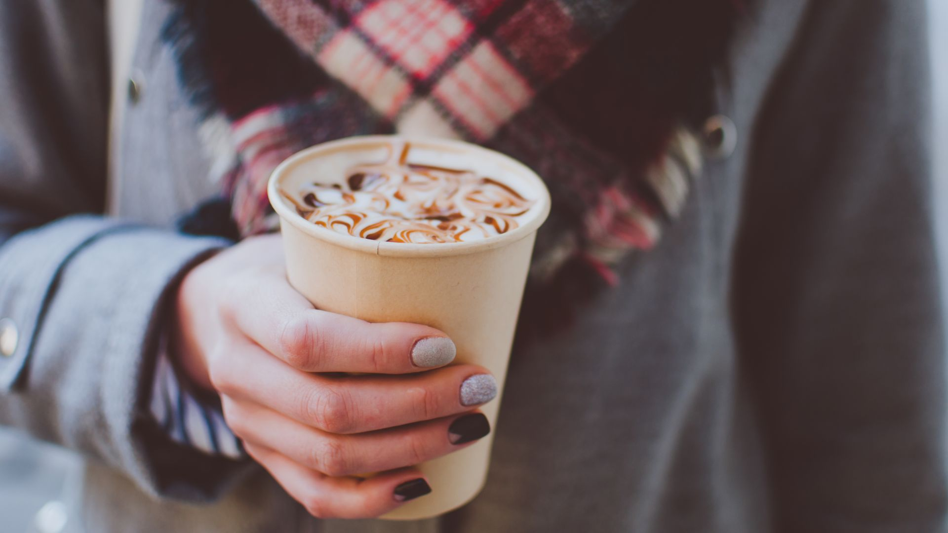 """Чехия забрани кафето """"за вкъщи"""""""