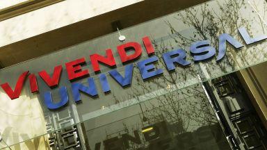 Италия разследва пазарни манипулации на медийния гигант Вивенди
