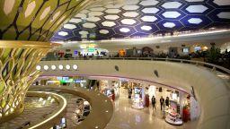 Бизнесът в Абу Даби става по-изгоден