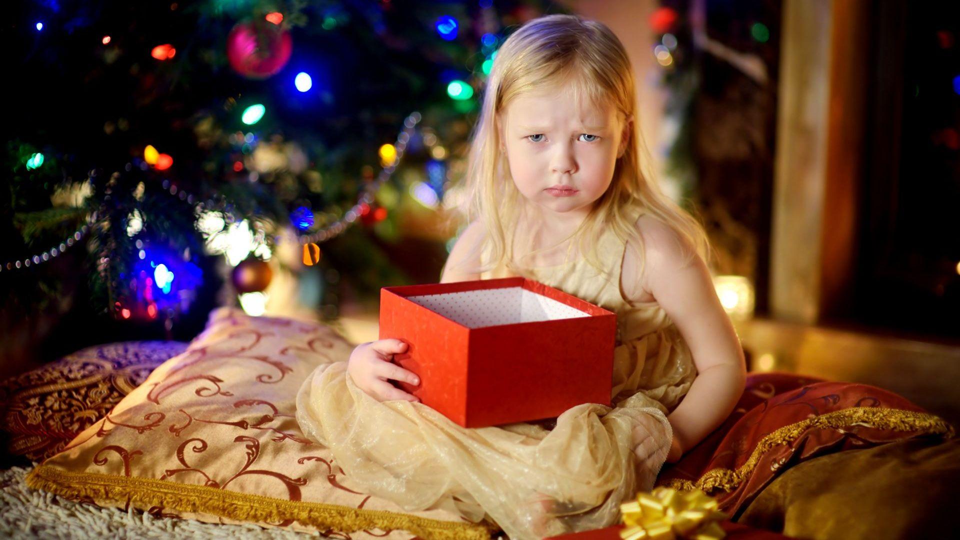 15 души споделят за най-лошите подаръци, които някога са получили