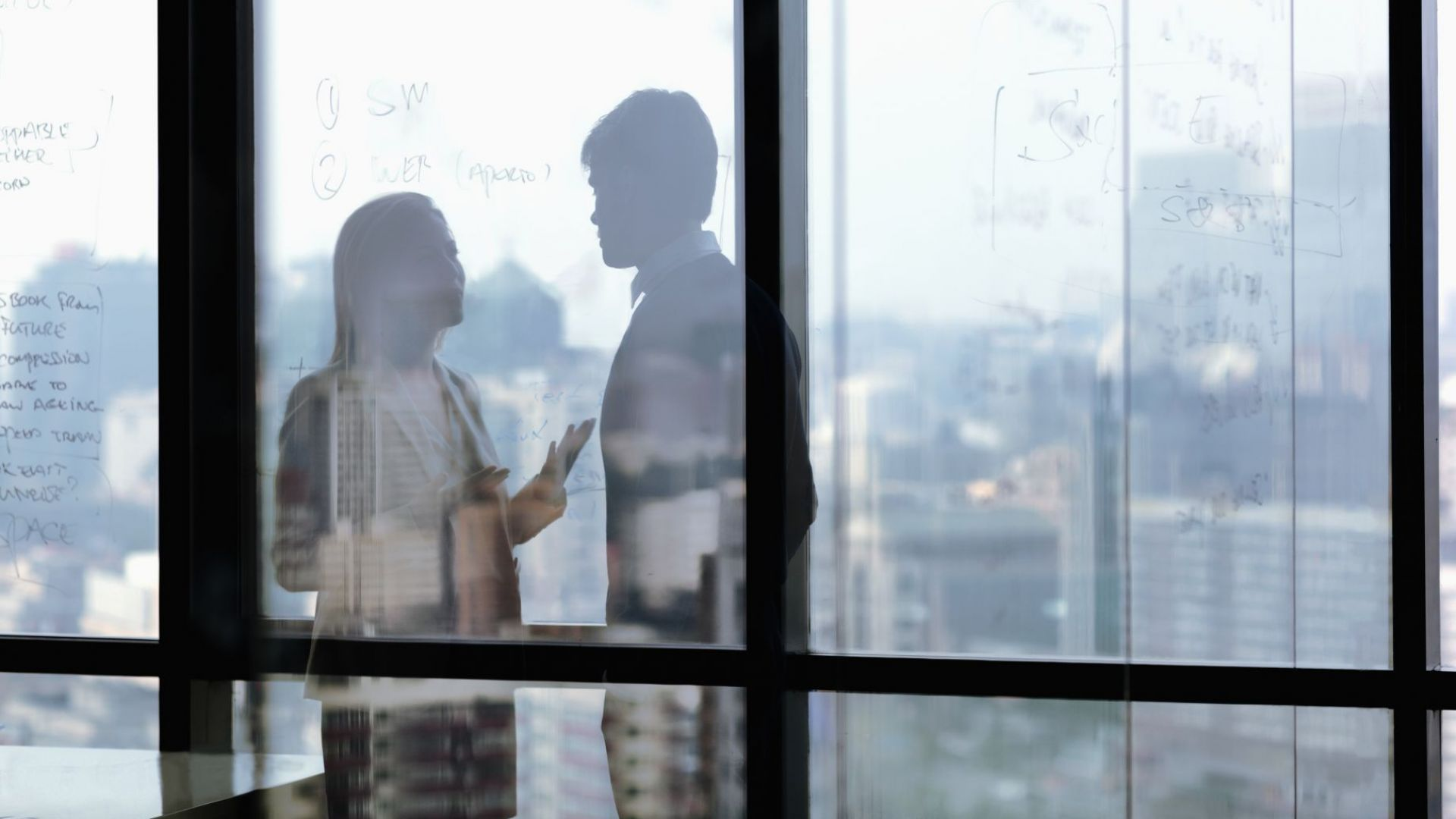 За и против личните отношения на работното място