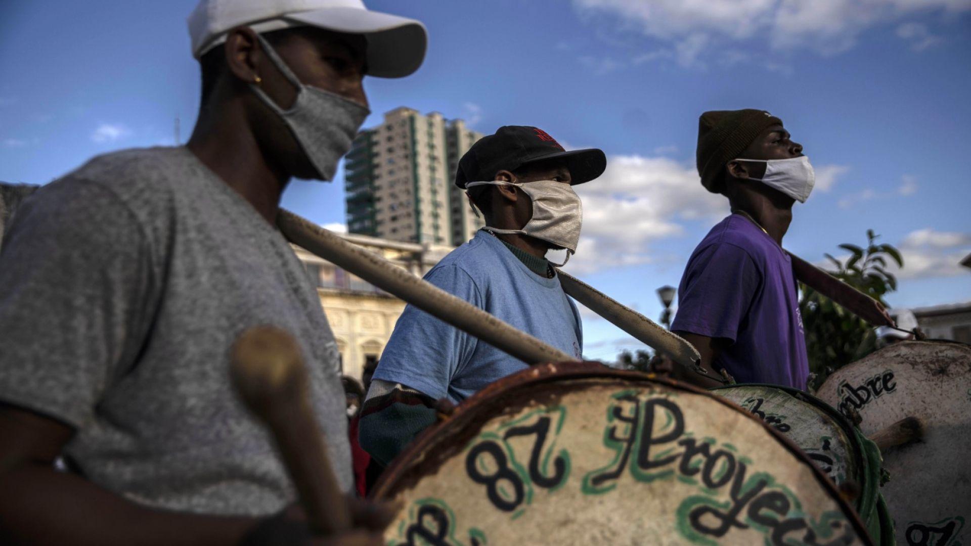 Куба се готви за мащабна парична и икономическа реформа