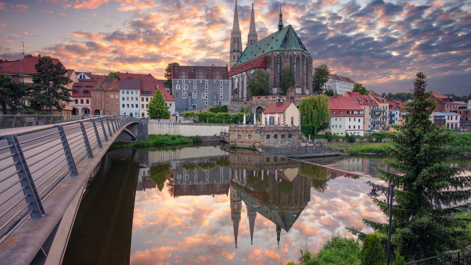 Германски град набира поляци, които искат да се преместят от Великобритания заради Брекзит
