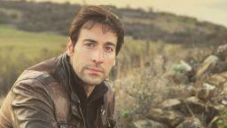 Любомир Ковачев на 40: Как почти не загина в ролята, донесла му награда в Кан