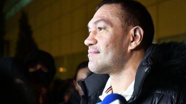 Кубрат Пулев даде яснота за следващия си мач