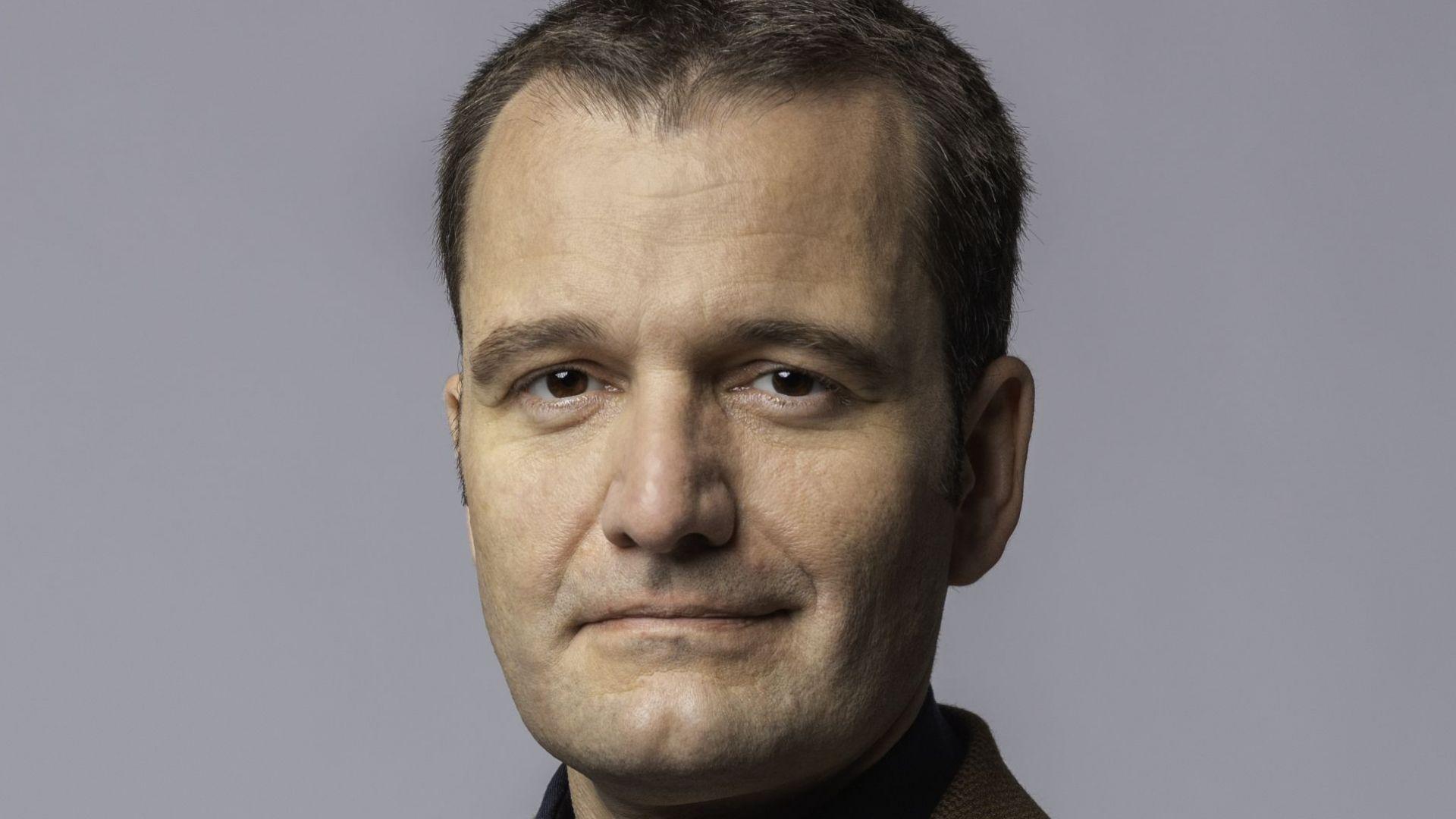 15 години T MARKET и над 100 000 лв. бонуси в Ковид кризата