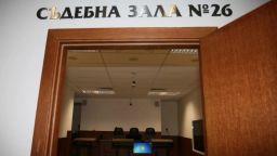 Бизнесмен, укрил близо 400 000 лв данъци, отива на съд във Варна