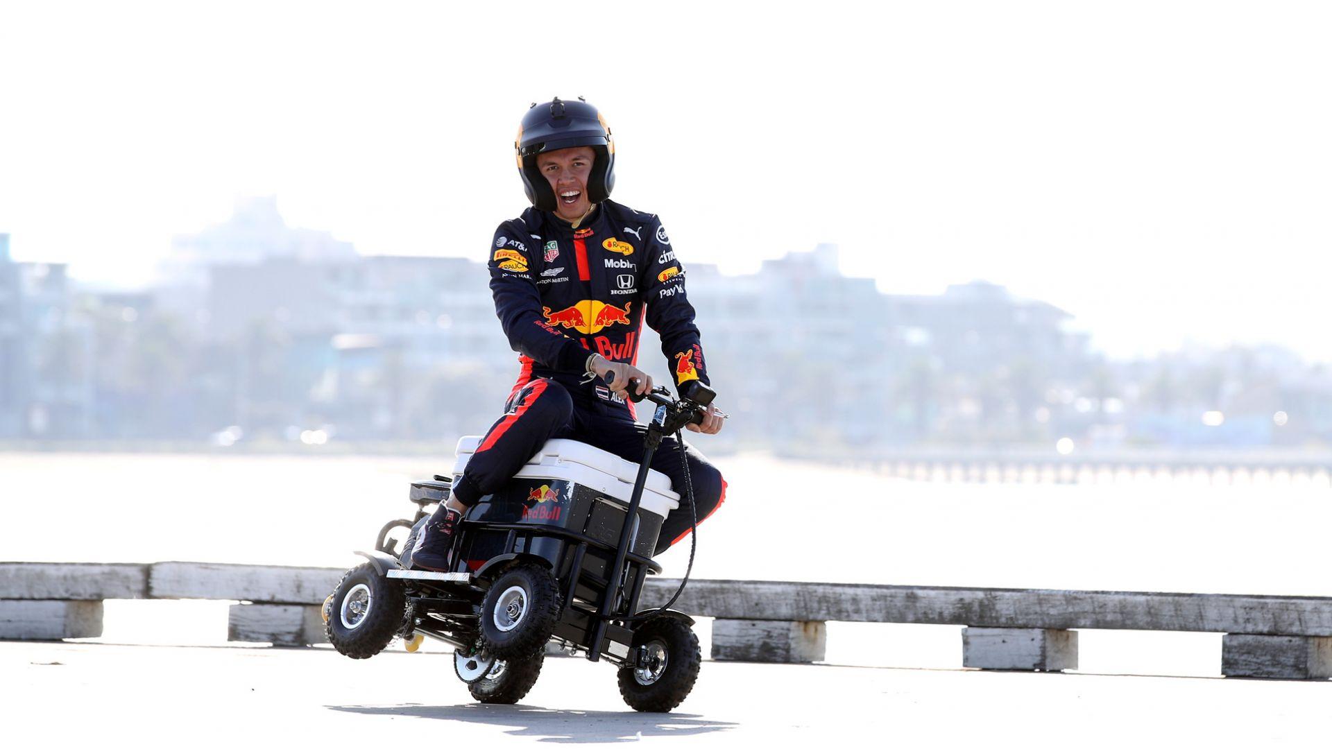 """Спортът по телевизията днес: """"Скуадра Адзура"""" в София и старт на Формула 1 сезона"""