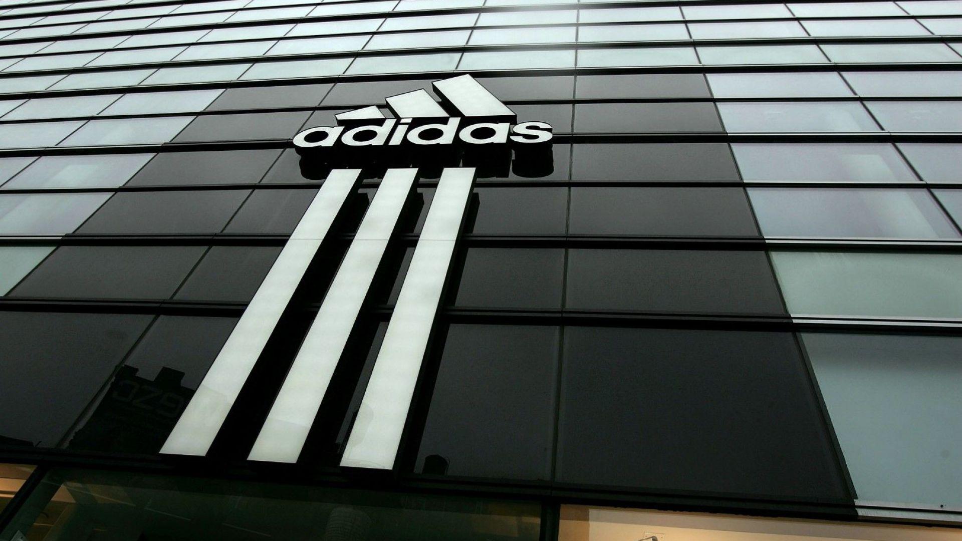 Adidas може да продаде Reebok: защо и как се стигна дотук
