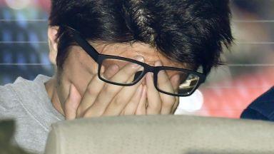 Самоубийствата в Япония са скочили с 16% по време на втората пандемична вълна