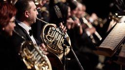 """""""Духът на Коледа"""" - специално онлайн издание на Новогодишния музикален фестивал на НДК"""