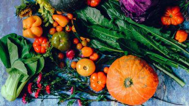 5 начина да се глезите здравословно по време на идващите празници