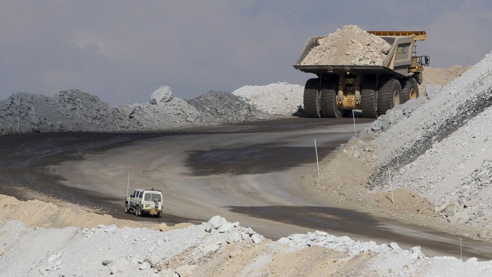 Страните от Г-20 са вложили 3.3 трил. долара за енергия от изкопаеми горива за 4 години
