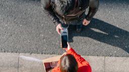 Имаш ли дигитален портфейл? 6 причини да го ползваш!