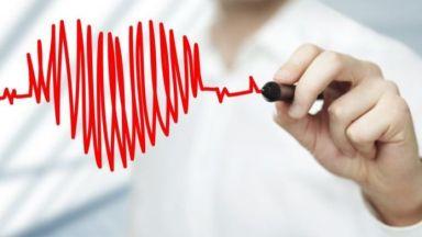 21 лекари и пациенти станаха герои в кампания за сърдечната недостатъчност