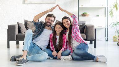 Как да държите вирусите и бактериите настрана от вашето жилище