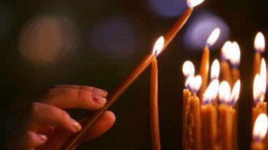 Почина и другото 17-годишно момче от зверската катастрофа в Панагюрище