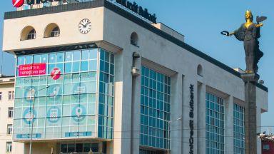 УниКредит Булбанк е избрана за най-добра банка за частно банкиране в страната