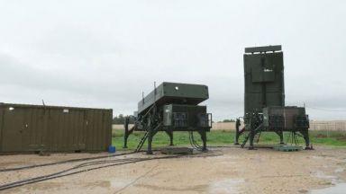 Купуваме нови радари за армията за 400 млн. лева