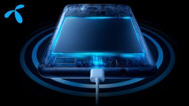 Коледните смартфон предложения на Xiaomi и Теленор