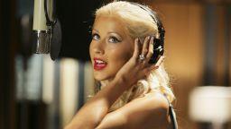 Кристина Агилера на 40 – от жертва на домашно насилие до поп сензация в музиката