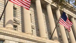 Икономиката на САЩ се готви за скок: Байдън върви по стъпките на Рейгън