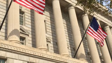 САЩ налагат нови търговски санкции срещу Мианма