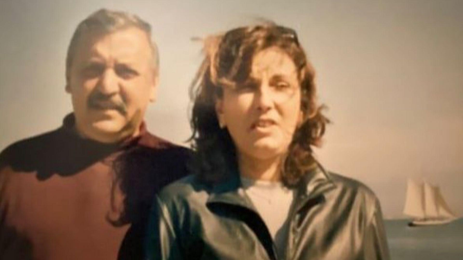 """Проф. Кантарджиев: Имам хематологично заболяване, парите ми са от застраховката """"Живот"""" на жена ми"""