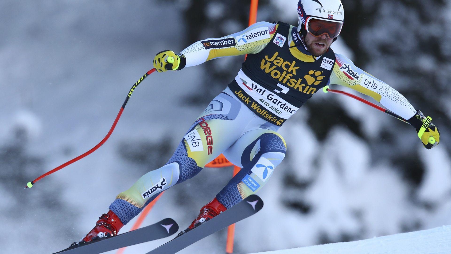 Норвежки триумф при мъжете и италиански при жените в ските