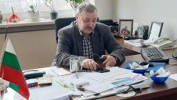 Проф. Кантарджиев: След ваксинация, дори при спад на антителата, човек пак е предпазен