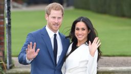 Дали принц Хари и Меган Маркъл ще кръстят дъщеря си на принц Филип?