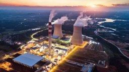 Светът очаква новите политики за климата на Джо Байдън