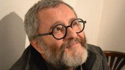 """Последните 7 години на художника Андрей Даниел в галерия """"Академия"""""""