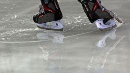 """""""Зимно предизвикателство във Варна"""": Вход свободен за ледена пързалка"""