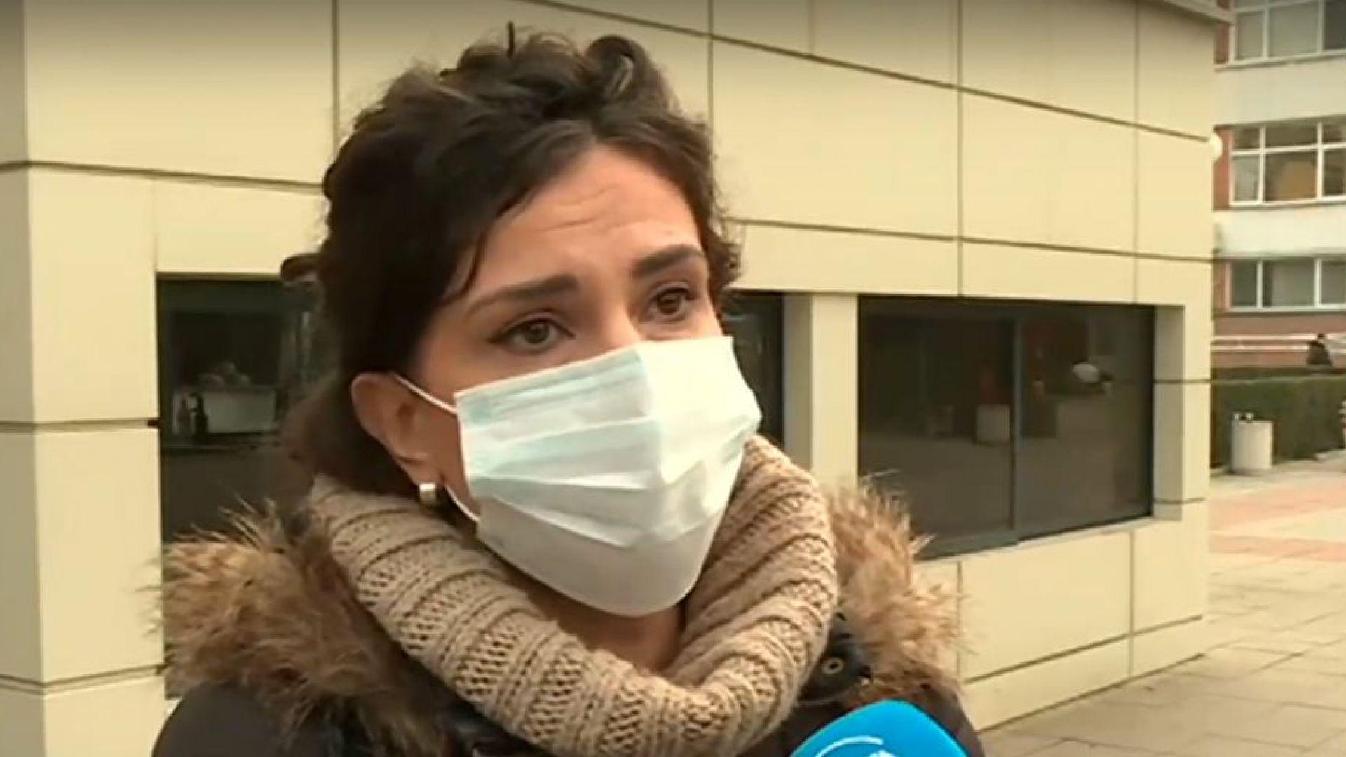 Доброволци събират пари за децата на загиналите от COVID-19 лекари и учители