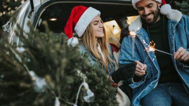 Три микропътешествия, които да направите по празниците