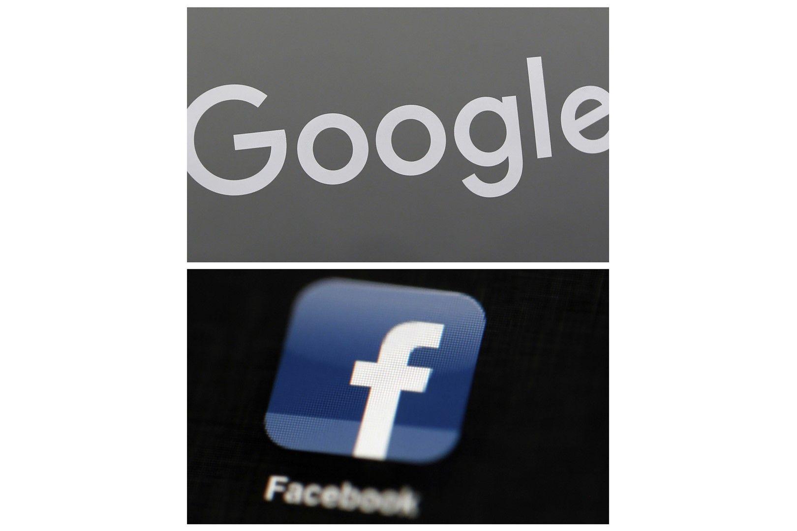 Социалните мрежи ще трябва да правят мониторинг на съдържанието си, за да откриват и блокират незаконната информация