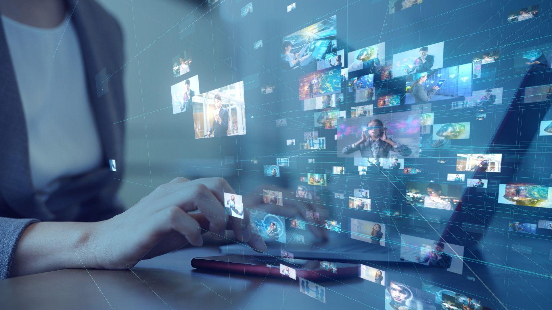 Отварят втората оценителна сесия по проекта за ваучерите за ИКТ услуги