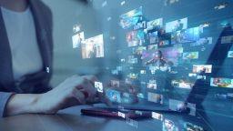 Москва се опитва да опитоми интернет гигантите