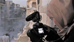 """Филм за войната в Сирия получи наградата на публиката в нулевото издание на """"София документал"""""""
