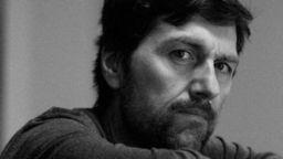 """""""Резиденцията"""" или социалните патологии от Георги Тенев (ОТКЪС)"""
