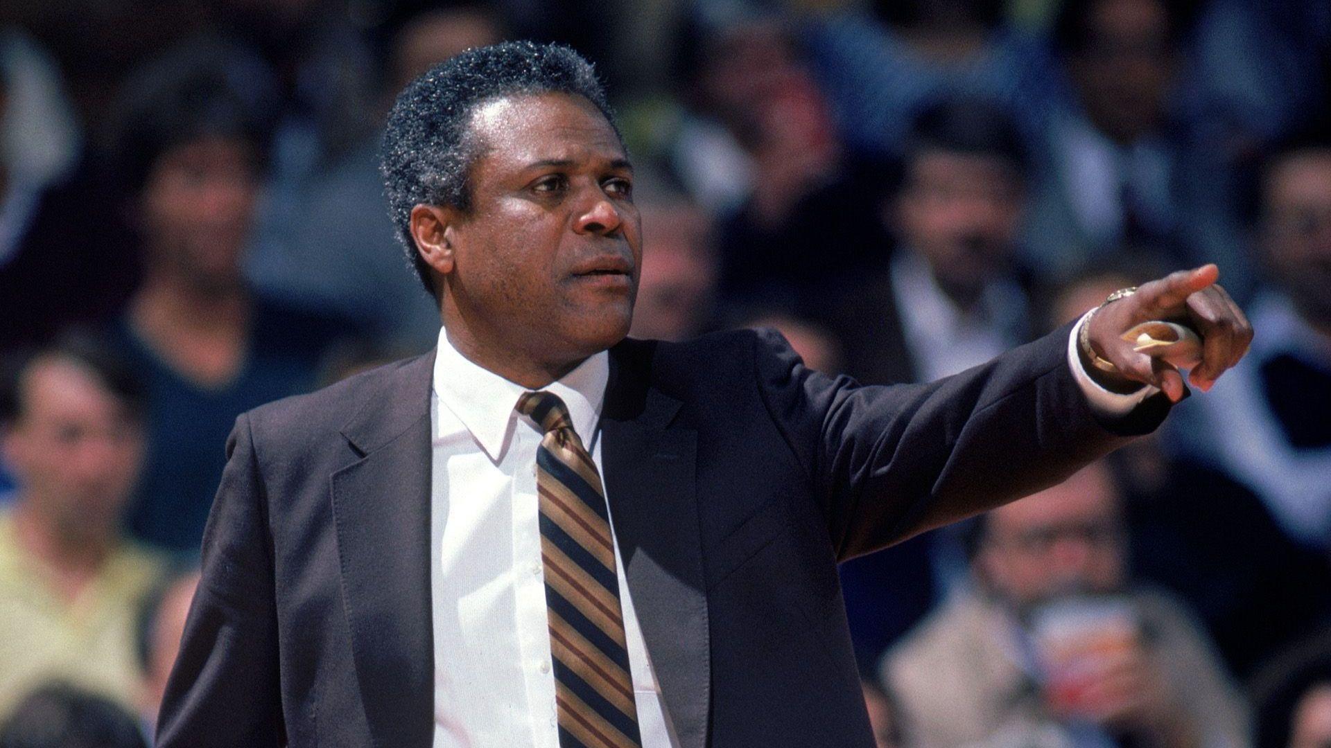 Почина легендарна фигура с дузина титли в НБА